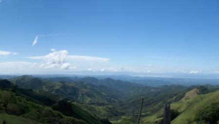 Costa Rica pan2